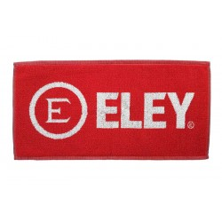 ELEY shooting towel