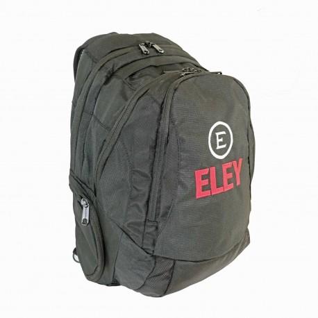 ELEY backpack