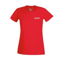 ELEY team t-Shirt