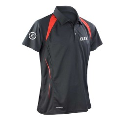 ELEY tech polo shirt