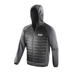ELEY tech padded jacket