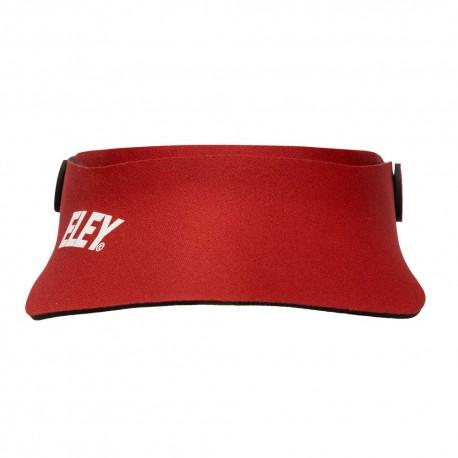 ELEY visor