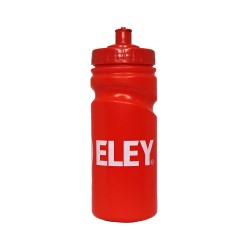 ELEY sports bottle