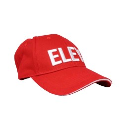 ELEY red cap