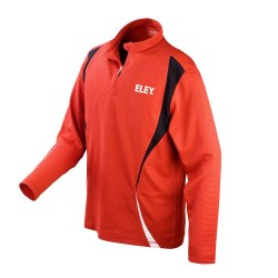 ELEY tech training jacket