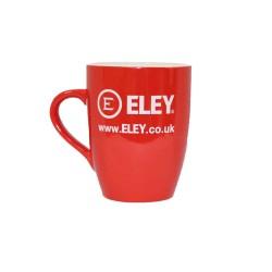 ELEY mug
