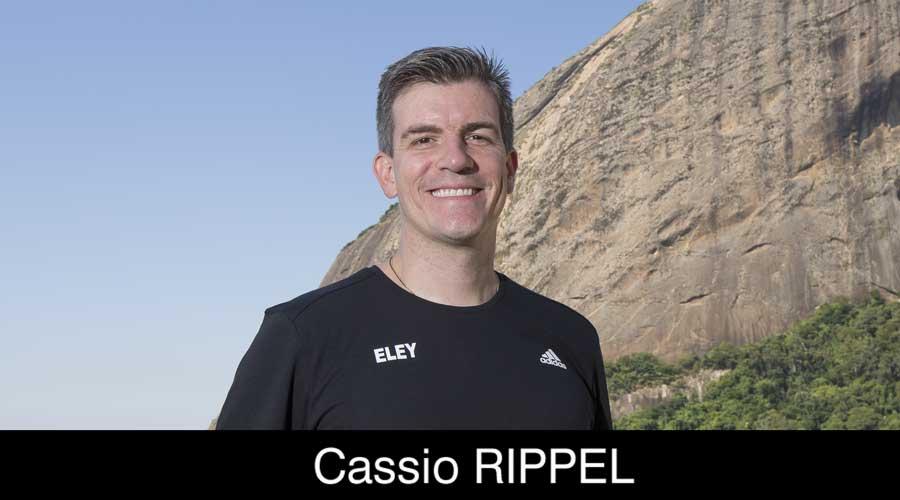 Cassio Rippel