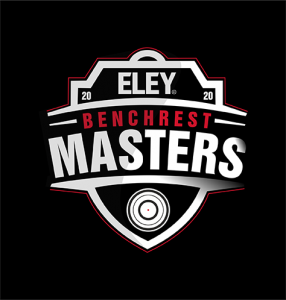 ELEY Benchrest Masters competition is now open
