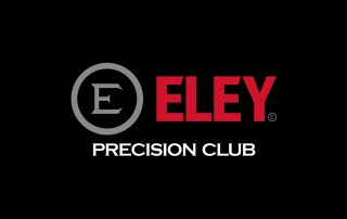 ELEY precision club