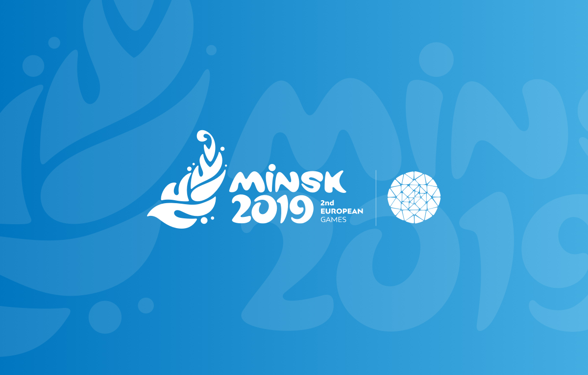 European Games - Minsk