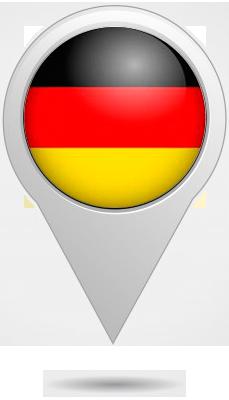 Germany ELEY customer test range