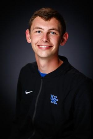 ELEY High School All American - Mason Hamilton