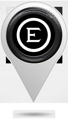 Mobile ELEY customer test range