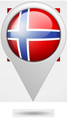 Norway ELEY cutomer test range
