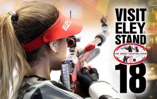 Target Shooting Show - visit us