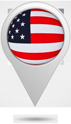 American ELEY customer test range