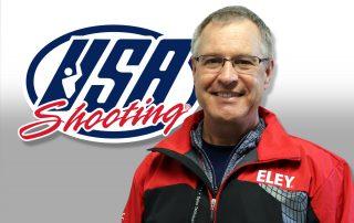 USA Shooting Olympic selection_Dan Durben