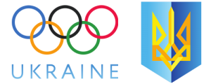 Ukraine National Shooting Team