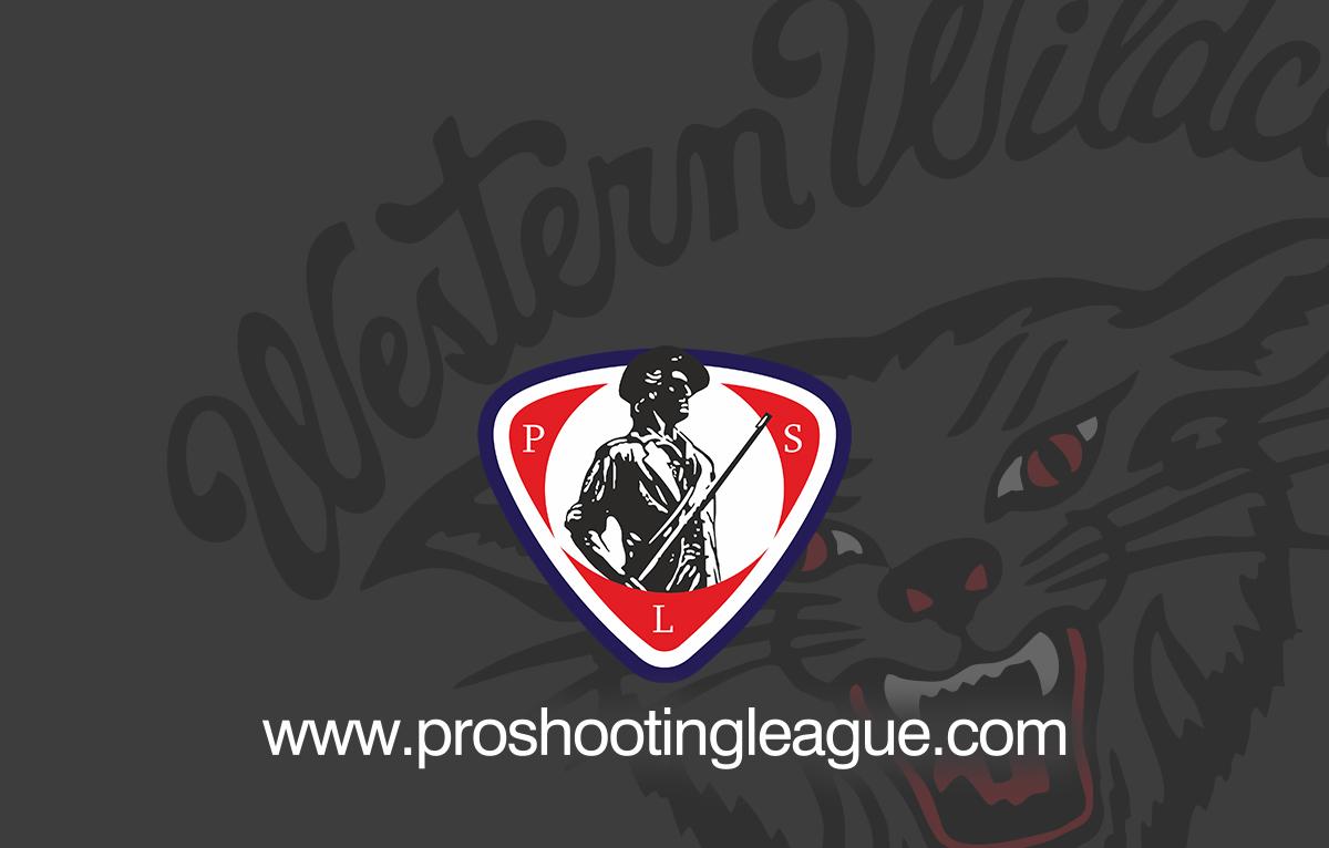 Western Wildcat promo