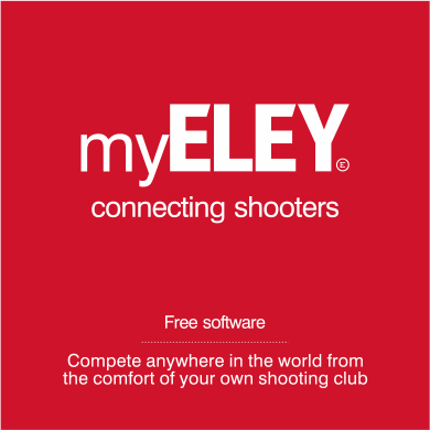 my ELEY free competition software