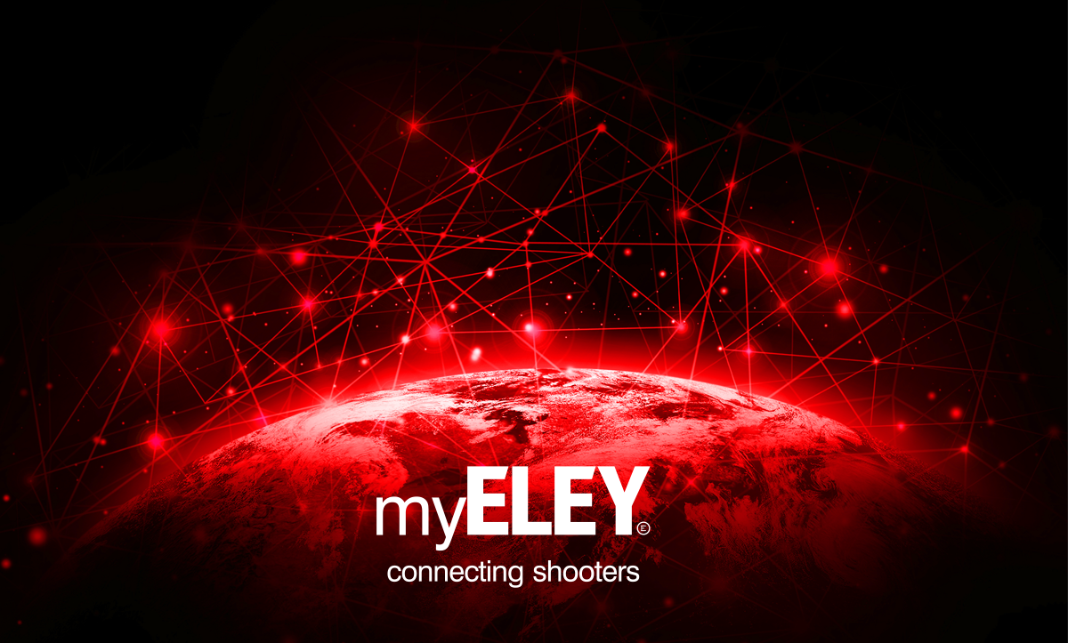myELEY competition
